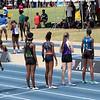 2019 AAUJuniorOlympics 0801_041