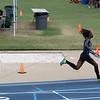 2019 AAUJuniorOlympics 0801_040