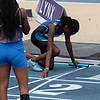 2019 AAUJuniorOlympics 0801_028
