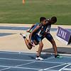 2019 AAUJuniorOlympics 0801_127