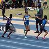 2019 AAUJuniorOlympics 0801_049