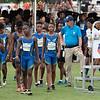 2019 AAUJuniorOlympics 0801_067