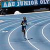 2019 AAUJuniorOlympics 0801_010