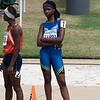 2019 AAUJuniorOlympics 0801_027