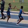 2019 AAUJuniorOlympics 0801_116