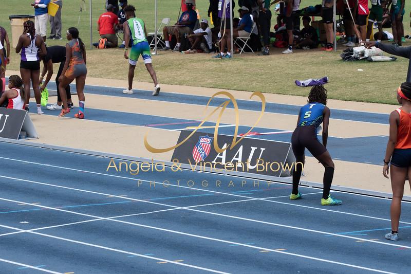2019 AAUJuniorOlympics 0801_034