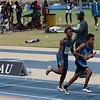2019 AAUJuniorOlympics 0801_101