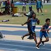 2019 AAUJuniorOlympics 0801_102