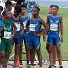 2019 AAUJuniorOlympics 0801_073