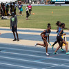 2019 AAUJuniorOlympics 0801_045