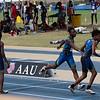 2019 AAUJuniorOlympics 0801_100