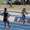 2019 AAUJuniorOlympics 0801_055
