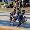 2019 AAUJuniorOlympics 0801_107