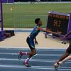 2019 AAUJuniorOlympics 0801_092