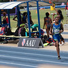 2019 AAUJuniorOlympics 0801_104