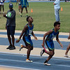 2019 AAUJuniorOlympics 0801_103