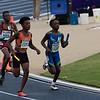 2019 AAUJuniorOlympics 0802_055