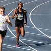 2019 AAUJuniorOlympics 0802_234