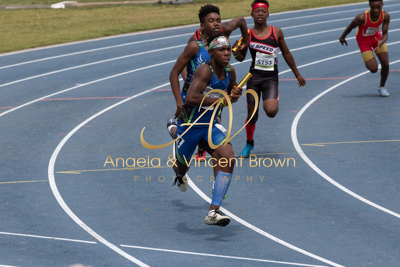 2019 AAUJuniorOlympics 0802_179