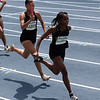 2019 AAUJuniorOlympics 0802_196