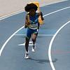 2019 AAUJuniorOlympics 0802_162