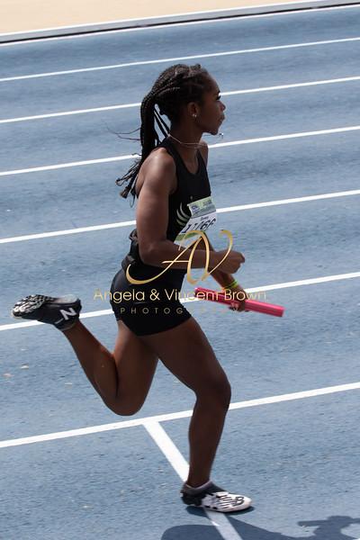 2019 AAUJuniorOlympics 0802_205