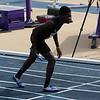 2019 AAUJuniorOlympics 0802_120