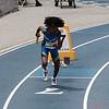 2019 AAUJuniorOlympics 0802_160