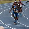 2019 AAUJuniorOlympics 0802_180