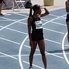 2019 AAUJuniorOlympics 0802_188