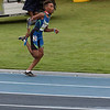 2019 AAUJuniorOlympics 0802_069