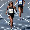 2019 AAUJuniorOlympics 0802_221