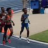 2019 AAUJuniorOlympics 0802_054