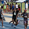 2019 AAUJuniorOlympics 0802_130