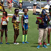 2019 AAUJuniorOlympics 0802_144