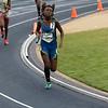 2019 AAUJuniorOlympics 0802_024