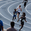 2019 AAUJuniorOlympics 0802_211