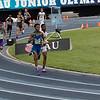 2019 AAUJuniorOlympics 0802_061