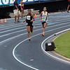 2019 AAUJuniorOlympics 0802_103