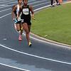 2019 AAUJuniorOlympics 0802_104