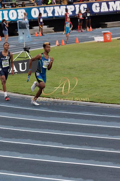 2019 AAUJuniorOlympics 0802_072