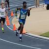 2019 AAUJuniorOlympics 0802_048