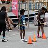 2019 AAUJuniorOlympics 0802_155