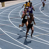 2019 AAUJuniorOlympics 0802_191