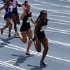 2019 AAUJuniorOlympics 0802_194