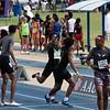 2019 AAUJuniorOlympics 0802_129