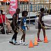 2019 AAUJuniorOlympics 0802_156