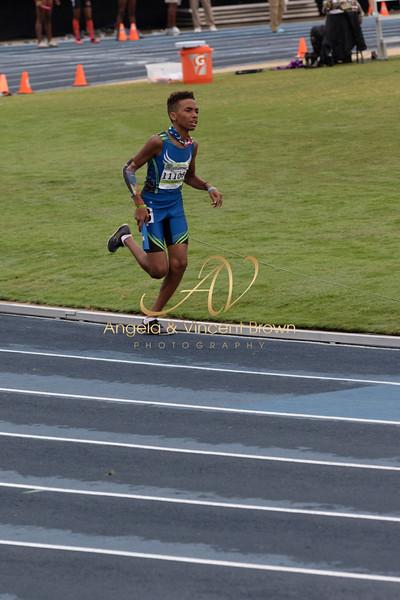 2019 AAUJuniorOlympics 0802_071