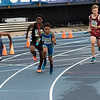 2019 AAUJuniorOlympics 0802_031
