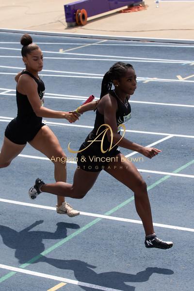 2019 AAUJuniorOlympics 0802_198